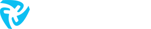 http://www.prosanteh.ee/ru/wp-content/uploads/2015/08/prosanteh-white-300x58.png